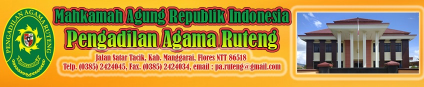 header web kuning crop